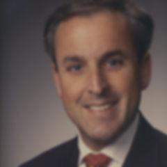 Perlman Brett photo.JPG