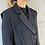 Thumbnail: BLAZER WITH SCARF