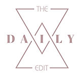 The Daily Edit Logo FINAL-03.jpg