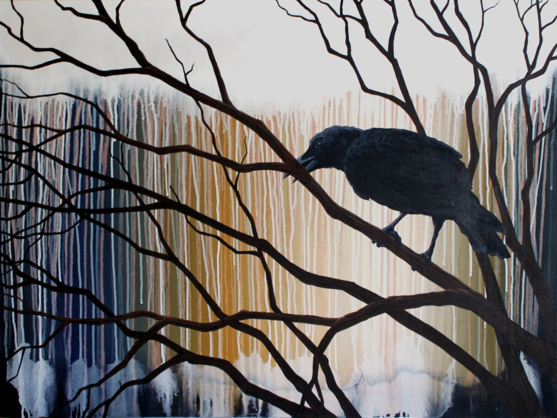 Crow+7+too