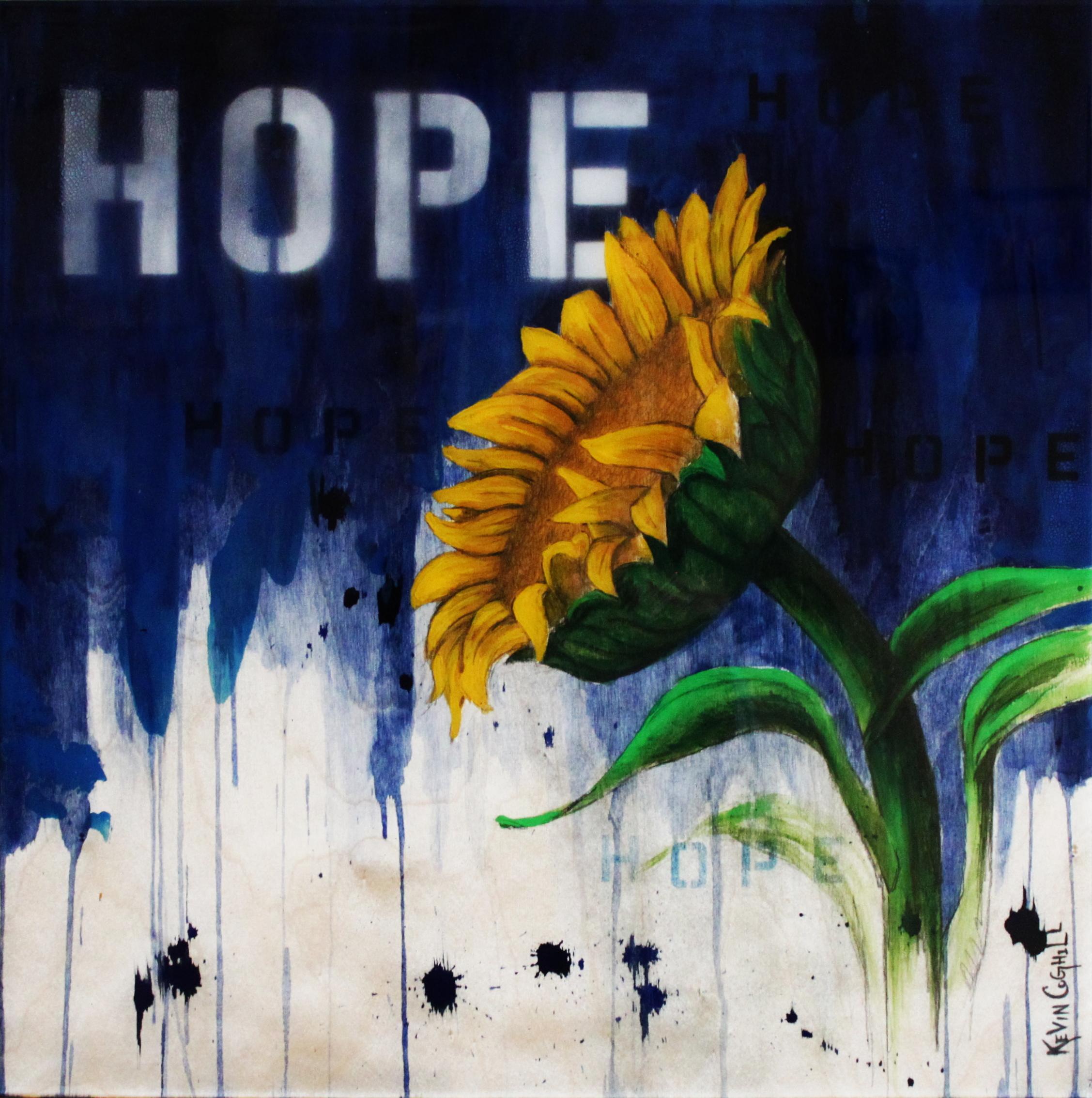 Hope+Edit+1