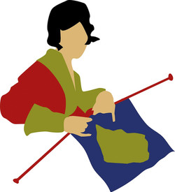 logo-strik.jpg