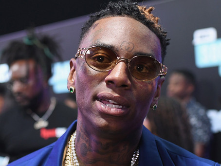 RUMOR MILL: Soulja Boy Accused of Raping, Beating & Holding Former Personal Assistant Hostage
