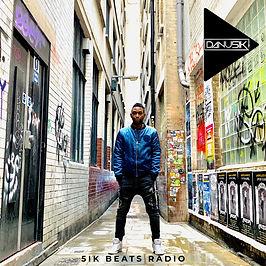 5ik-beats-radio-2.jpeg