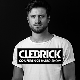 cuebricks-conference.png
