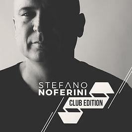 club-edition-2.jpeg