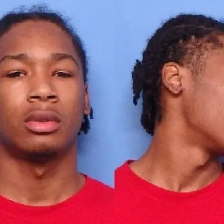 CRIME: Waukegan man charged with murder in fatal shooting of 34-year-old man in Waukegan