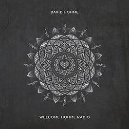 welcome-hohme-radio.jpeg