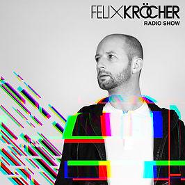 felix-krcher-radioshow-4.jpeg