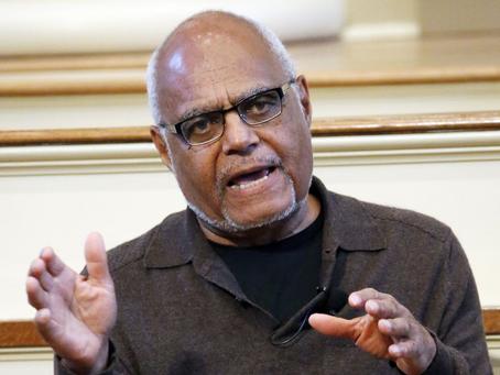 RIP: Civil Rights Leader and Math Educator Bob Moses Dead at 86