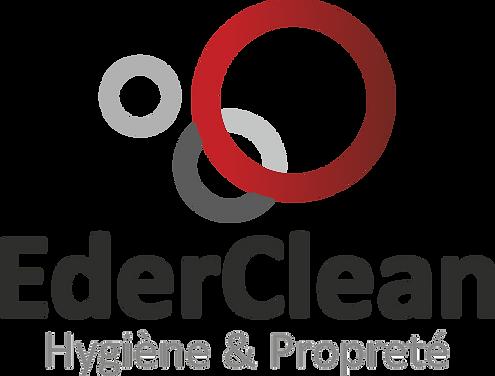 EderClean_logo.png