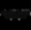 Ajans Love Logo copy.png