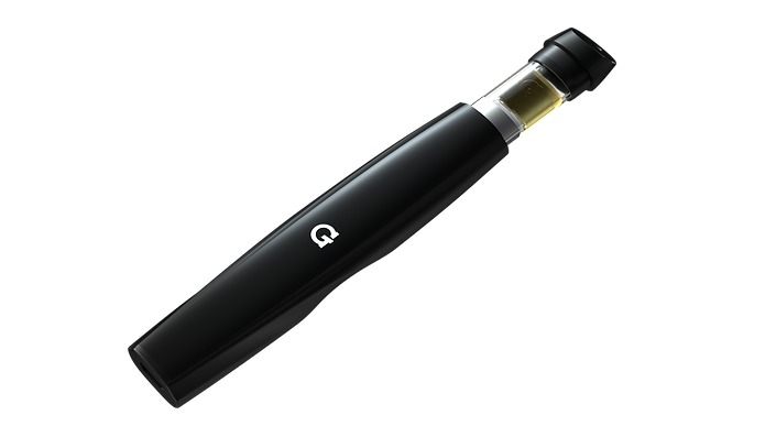 Ceramic Gio Cart with Pen beauty 2.png