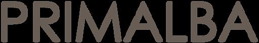 Primalba Range Logo.png