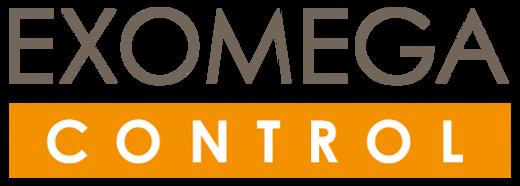 Exomega Control Range Logo.png
