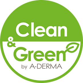 Logo Clean&Green - CMJN.png