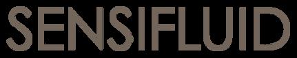Sensifluid Range Logo.png