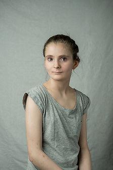 Skin portraits 1.jpg