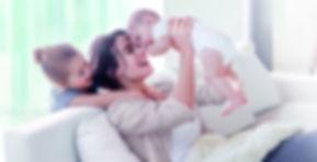 Exomega Family2.jpg