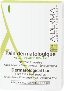 Dermatological Bar.png