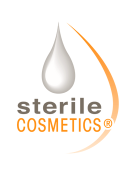 logo Cosmetique Sterile.png