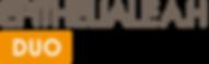 Epitheliale AH DUO Range Logo.png