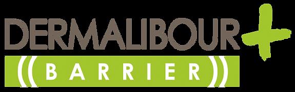 Dermalibour+ Barrier Range Logo.png