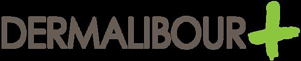Dermalibour+ Range Logo.png