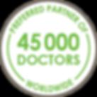 picto-45000-doctors-sans-logo.png