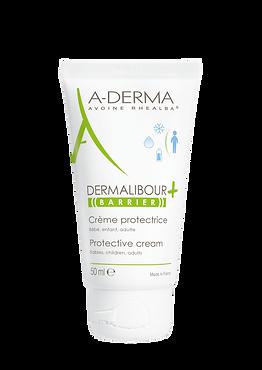 Dermalibour + Barrier Cream- 50 ml.png