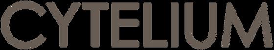 Cytelium Range Logo.png