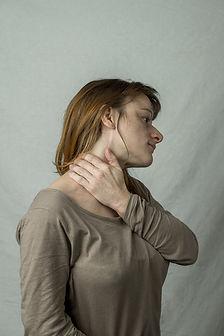 Skin portraits 2.jpg