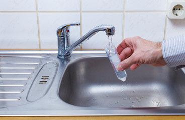 Water testin.jpg
