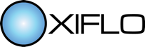 OXIFLO.tif