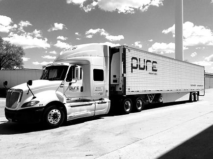 Truckload Expedited expedited linhual  expedited team drivers team expedited  team freight  High Value/High Risk High Risk freight High Risk cargo high value cargo high value  1 million cargo  dray carrier  indiana carrier  chicago carrier  drayage carrier Trade Show Logistics trade show carrier  Trade show freight  drayage  drayage carrier dry van  dedicated services  trailer pool services  drop and hook carrier  drop and hook  pharmaceutical shipping companies pharmaceutical shipping  white glove shipping service white glove shipping  Time-Critical Service Expedite Shipping