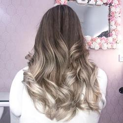 Hair Goals 💗