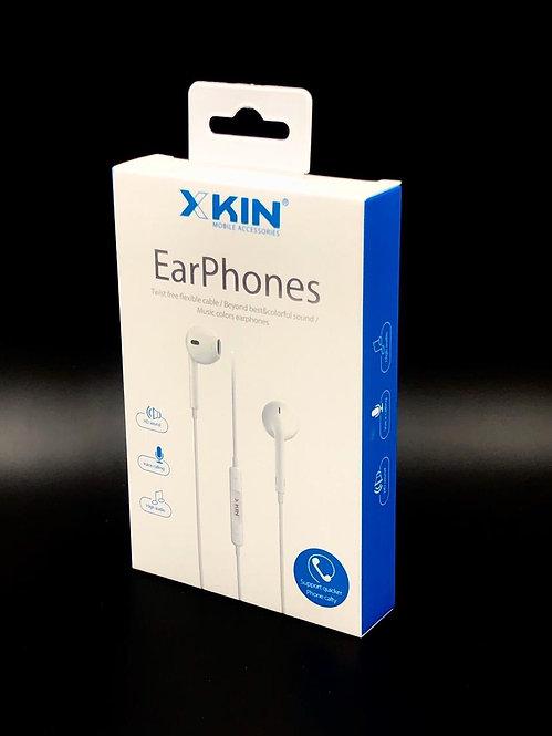 X-KIN Earphone