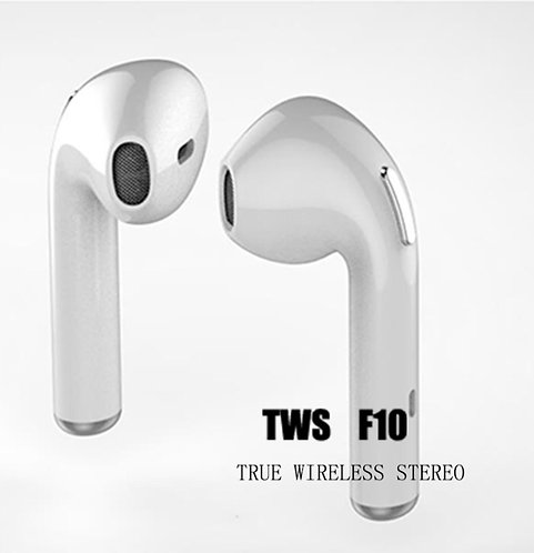 F10 TWS by Airplus