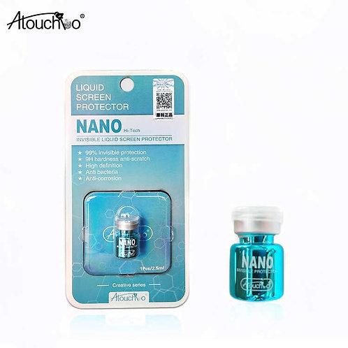 Nano Hi Tech Liquid Screen Protector