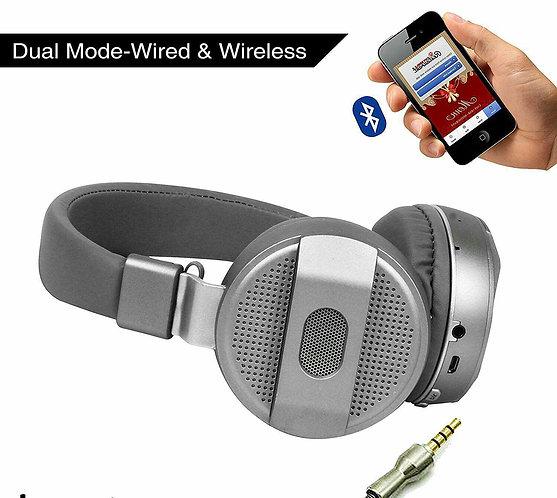 Karler 360 Wireless