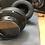Thumbnail: SODO MH5 headphones