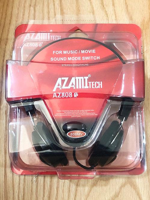 Azami-tech casque Az808