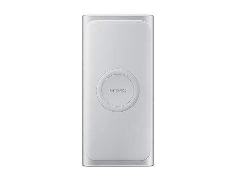 Samsung wireless battery pack 10000 mah