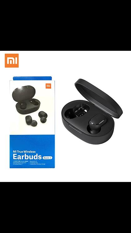 xiaomi mi earbuds Basic s