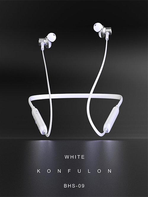 Konfulon New Style Sports Earphones BHS-09