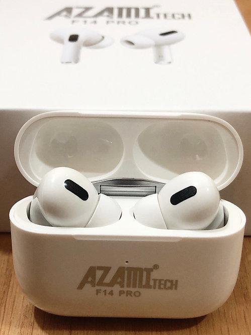 Azami-tech airpods F14 pro