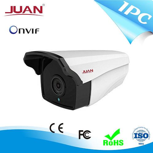 Juan PJ2321 2MP