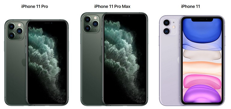 iphone-11-line-up.jpg