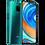 Thumbnail: Xiaomi Redmi Note 9 Pro