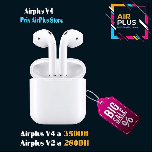 Airplus V4